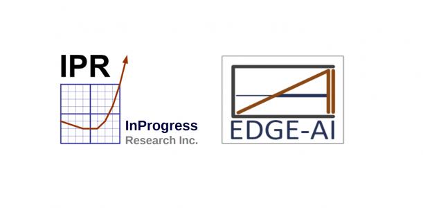 InProgress Research Inc. Launches EDGE-AI